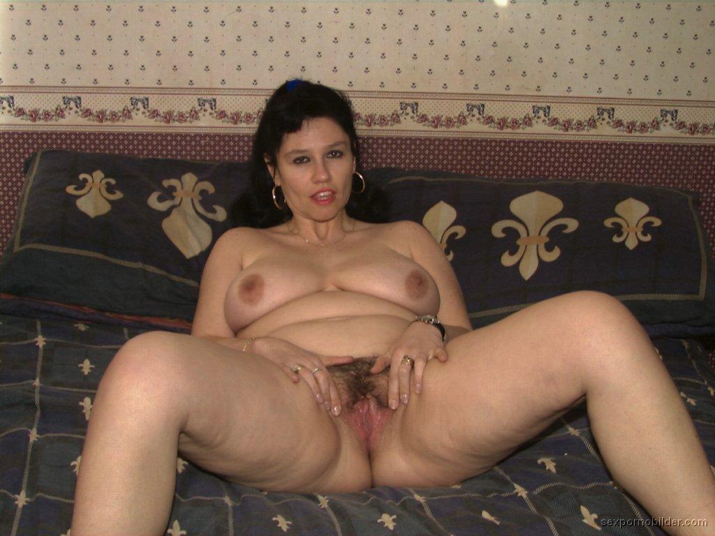 porno gonzo frauen besamen