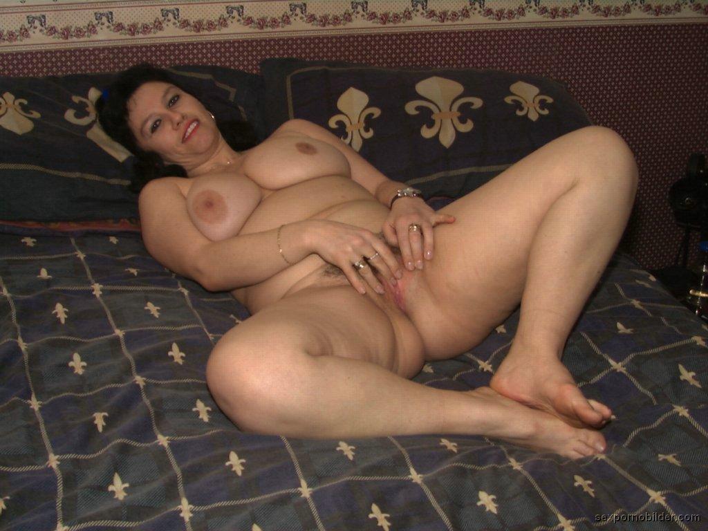 geile frauen zeigen sich nackt gratiis porno