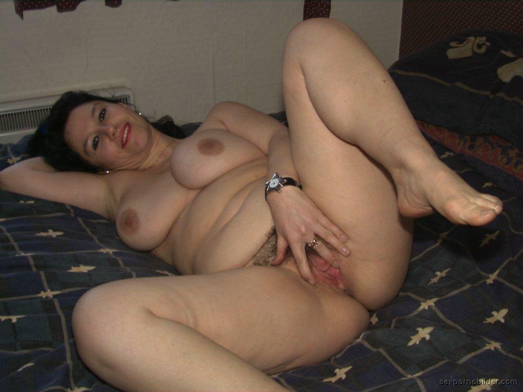 gratis porno.   alte ficken Alte im Bett porno videos kostenlos und schön